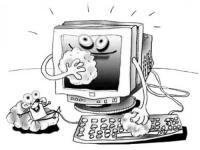 Оптимизация работы компьютера