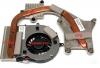 Замена/ремонт вентилятора или системы охлаждения
