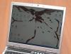 Замена матрицы (экрана) ноутбука с\ц